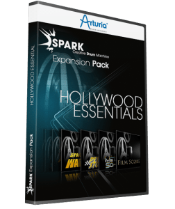 JacketteDVD_ExtensonPack_Hollywood