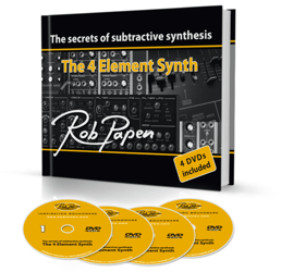 robpapensynthmanual