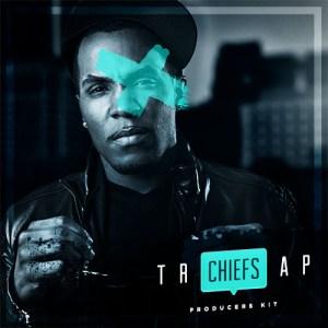 Diginoiz_-_Trap_Chiefs_Producers_Kit_Cd