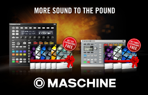 NI_Maschine_Sales_Special_2013
