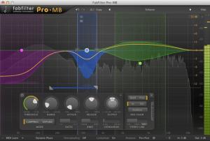 FabFilter-Pro-MB-Screenshot copy