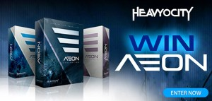 aeon_contest