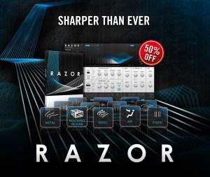 NI_Razor_1-5_Sales-Special