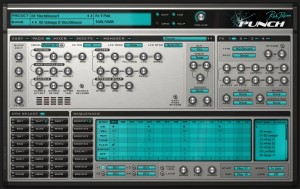 RobPapen_Punch_1.0.4