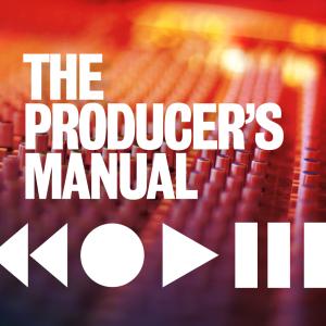 producersmanual