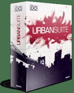 urban_box copy