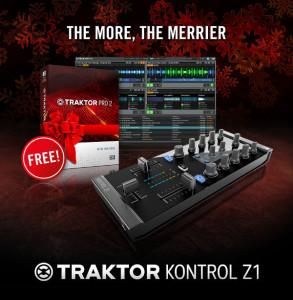 NI_Traktor_Kontrol_Z1_Sales_Special_Winter_2013