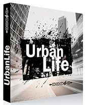 urbanlife