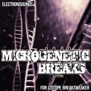 Electronisounds-MicrogeneticBreaks-600