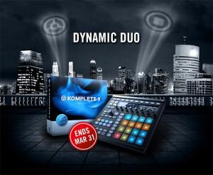 NI_Dynamic_Duo_Sales_Special