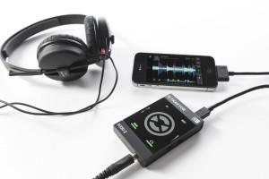 NI_Traktor_Audio_2_iOS-ready