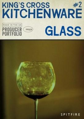 PP009_Kitchenware_Glass_2Dbox
