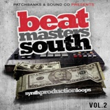 beatmasterssouth