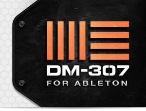 dm307
