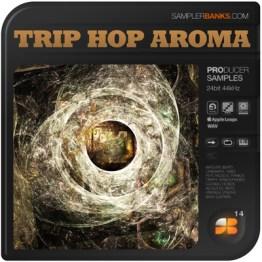 sb_trip_hop_aroma