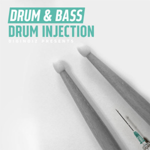 Diginoiz_-_Drum_Injection_Drum_N_Bass_Cd