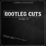 bootlegcuts4