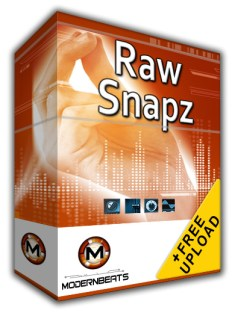 box-Raw-Snapz