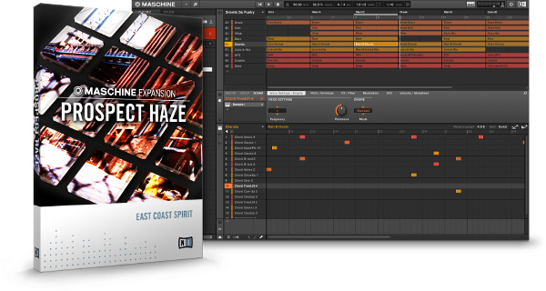 NI_Prospect_Haze_Maschine_Expansion