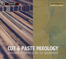 cut-paste-mixology