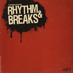 patchbanksrhythmandbreaks1