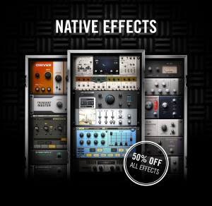 NI_Half_Price_Native_Effects_Special