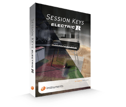 SessionKeys-ElectricR_Pack_01