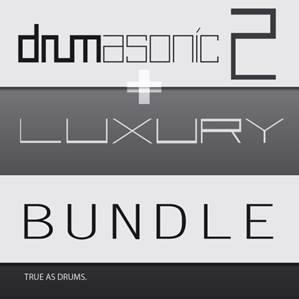 drumasonic bundle