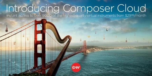 ew_composercloud