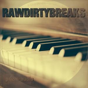 rawdirtybreaks