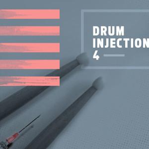 Diginoiz_-_Drum_Injection_4_Cd