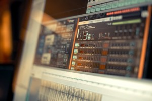 Propellerhead Offers Over $350 Worth of Instruments and Effects Free with Reason