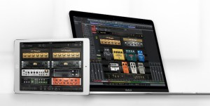 Positive Grid Launches BIAS FX Desktop – The First Cross Platform Amp-And-Effects Processor