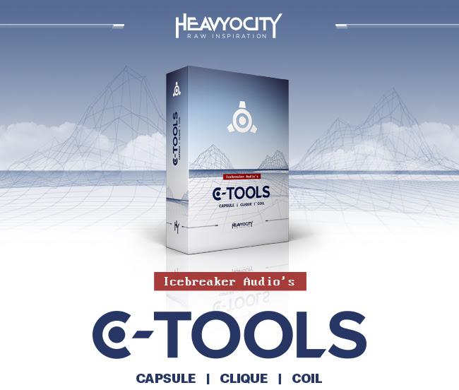 c-tools