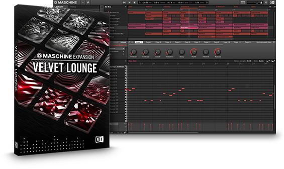 NI_Maschine_Expansion_Velvet_Lounge