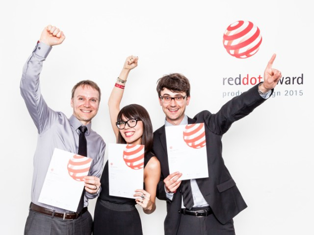 NI_Red_Dot_Awards