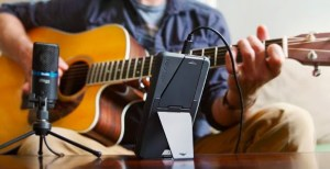 IK Multimedia announces iKlip Case for iPhone 6 and iPhone 6 Plus