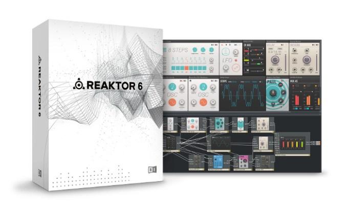 NI_Reaktor_6