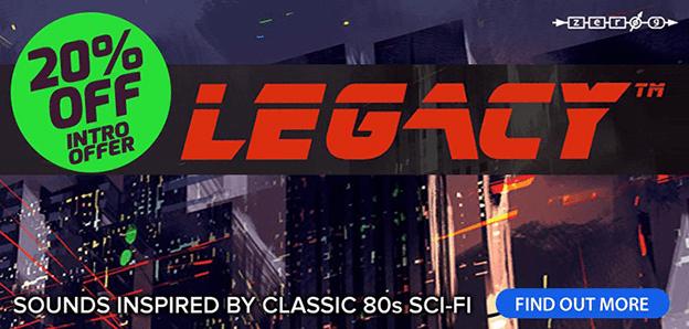 ZG_Legacy_C