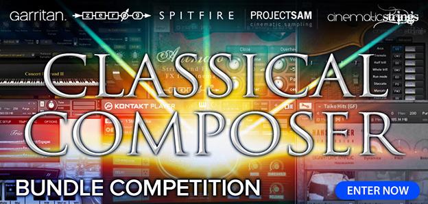 ClassicalComposerComp_C