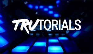 Native Instruments introduces new TruTorials short video series