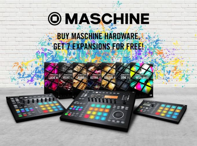 NI_Maschine_Sales_Special_12-2015