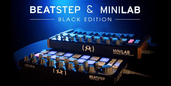 blackminilabbeatstep