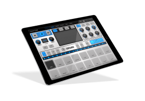 Arturia unleashes ultimate mobile beat-making solution in iSPARK for iPad