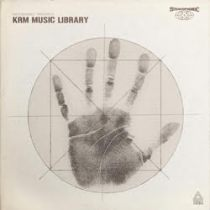 Patchbanks releases KRM Music Library