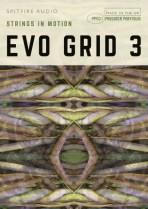 Spitfire Audio evolves EVO GRID by bringing tempo-lockable 'motions' to Producer Portfolio VI range