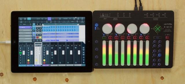 k-mix_ipad copy
