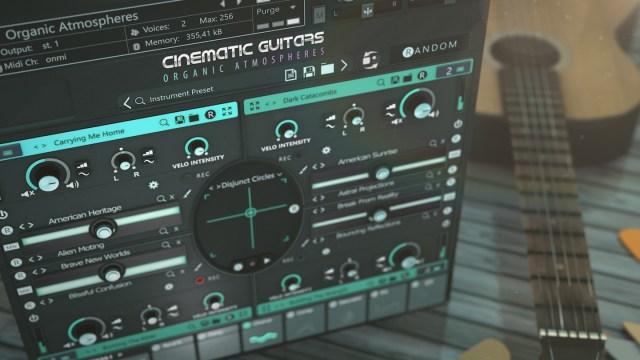 cinematic_guitar_atmospheres
