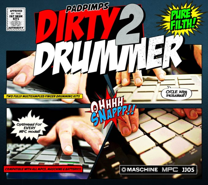 dirty-drummer-2-xl