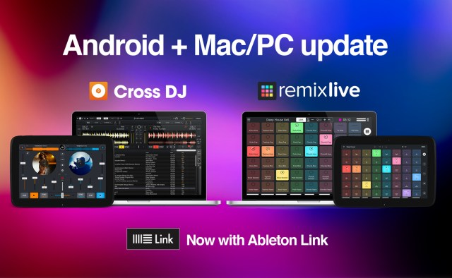 main-pic_cross-platform-ableton-link-integration-in-cross-dj-remixlive